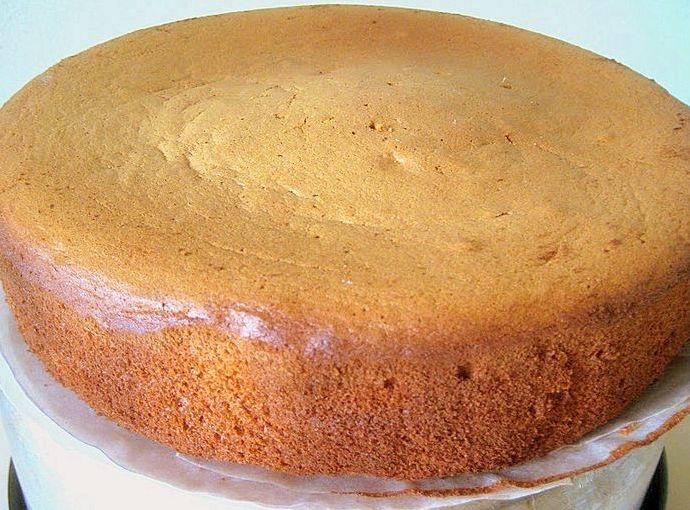 Торт «Тирамису рецепты с фото пошагово в домашних 16