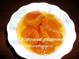 recept-abrikosovogo-varenja-dolkami-s-siropom_1.jpg