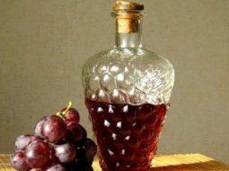 recept-domashnego-vina-iz-domashnego-vinograda_1.jpg
