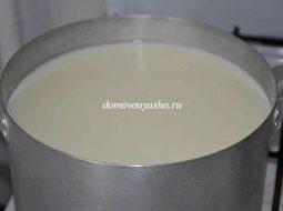 recept-domashnej-brynzy-iz-korovego-moloka_1.jpg