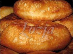 recept-drozhzhevogo-testa-na-zharenye-pirozhki_1.jpg