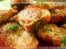 recept-gorjachih-buterbrodov-na-skovorode_1.jpg