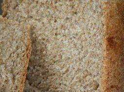 recept-hleba-celnozernovogo-dlja-hlebopechki_1.jpg