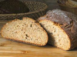 recept-hleba-v-multivarke-bez-drozhzhej_1.jpg