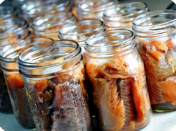 recept-iz-rechnoj-ryby-konservy-v-domashnih_1.png