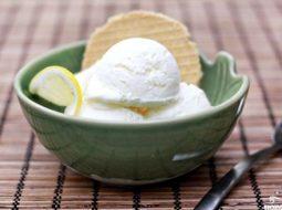 recept-jogurtovogo-morozhenogo-v-domashnih_1.jpg