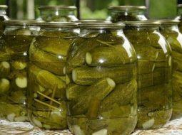 recept-konservirovanija-ogurcov-s-limonnoj-2_1.jpg