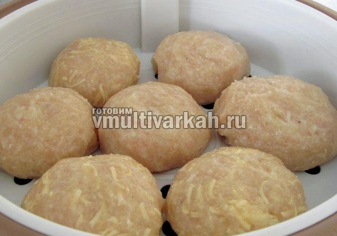 Рецепты тушеной грибами с картошкой и мясом