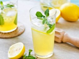 recept-limonada-iz-limona-v-domashnih-uslovijah_1.jpg