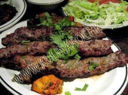 recept-ljulja-kebab-iz-baraniny-na-mangale-2_1.jpg