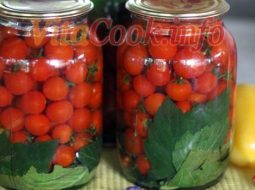 recept-marinovannyh-pomidor-na-zimu-v-bankah-2_1.jpg