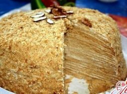 recept-medovyj-tort-so-smetannym-kremom_1.jpg