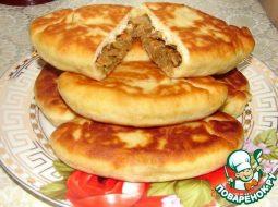 recept-pirozhkov-s-kapustoj-na-skovorode_1.jpg