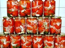 recept-pomidorov-palchiki-oblizhesh-na-zimu_1.jpg