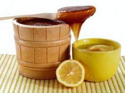 recept-s-medom-i-limonom-ot-kashlja-recept_1.jpg
