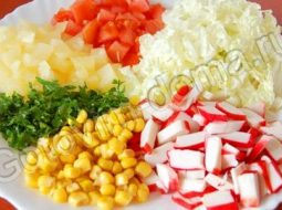 recept-salat-iz-krabovyh-palochek-i-kapusty_1.jpg