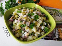 recept-salata-s-gribami-marinovannymi_1.jpg