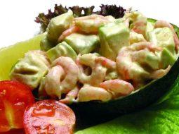 recept-salata-s-krevetkami-s-avokado_1.jpg