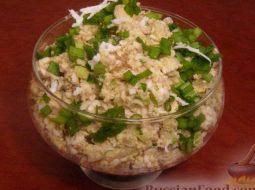 recept-salata-s-pechenju-treski-s-foto_1.jpg