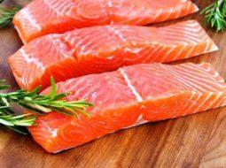 recept-solenie-krasnoj-ryby-v-domashnih-uslovijah_1.jpg