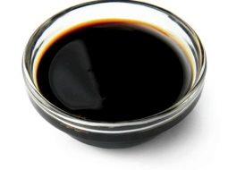 recept-sousa-terijaki-v-domashnih-uslovijah-s-foto_1.jpg