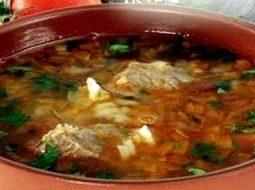 recept-supa-harcho-iz-govjadiny-s-foto_1.jpg