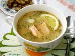 recept-supa-iz-gorbushi-konservirovannoj_1.jpg