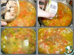 recept-supa-iz-konservirovannoj-sajry_1.jpg