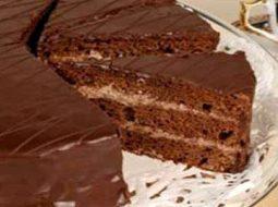 recept-tort-prazhskij-v-domashnih-uslovijah_1.jpg