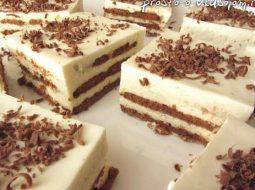recept-torta-bez-vypechki-iz-pechenja-s-tvorogom-i_1.jpg