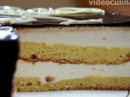 recept-torta-ot-babushki-jemmy-ptiche-moloko_1.jpg