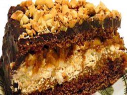 recept-torta-vozdushnyj-snikers-s-foto-poshagovo_1.jpg