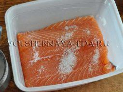 recept-zasolka-lososja-v-domashnih-uslovijah_1.jpeg
