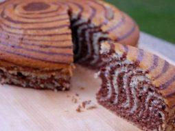 recept-zebra-torta-v-domashnih-uslovijah-s-foto_1.jpg