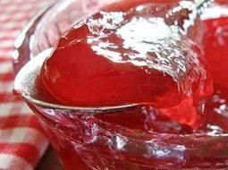 recept-zhele-iz-krasnoj-smorodiny-bez-zhelatina_1.jpg