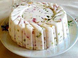 recept-zhelejnogo-torta-s-fruktami-s-pechenem_1.jpg