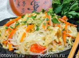 risovaja-lapsha-s-ovoshhami-po-kitajski-recept_1.jpeg