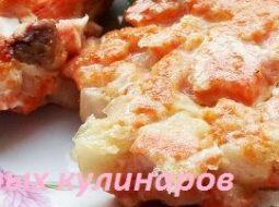 rublennye-kotlety-iz-ryby-recept-s-foto_1.jpg