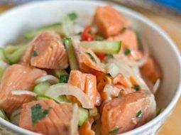 ryba-he-po-korejski-recept-s-foto-iz-krasnoj-ryby_1.jpg