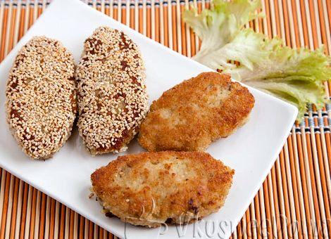 Соус с картошкой и курицей рецепт с фото в мультиварке редмонд
