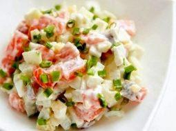 rybnyj-salat-iz-otvarnoj-ryby-s-kartoshkoj-recept_1.jpg