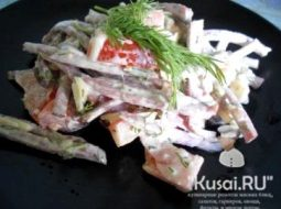 salat-gruzinskij-s-pomidorami-i-kolbasoj-recept-s_1.jpg