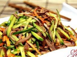 salat-iz-govjazhego-jazyka-recept-s-foto-ochen_1.jpg