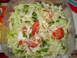 salat-iz-svezhej-kapusty-recept-s-foto-ochen_1.jpg