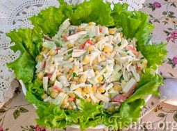 salat-krabovyj-s-kukuruzoj-i-ogurcom-recept_1.jpg