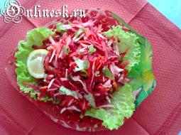salat-metelka-dlja-ochishhenija-kishechnika-recept_1.png