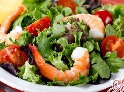 salat-ovoshhnoj-s-krevetkami-recept-s-foto_1.jpg
