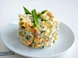 salat-s-kalmarov-recept-poshagovo-s-foto_1.jpg