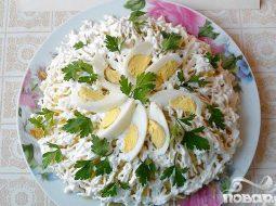 salat-s-kurinoj-pechenju-recept-s-foto-poshagovyj_1.jpg