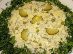 salat-s-malosolnymi-ogurcami-recept-s-foto_1.jpg